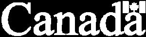 Patrimoine canadien / Canadian Heritage