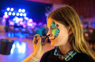 msf_face_painting_400x265